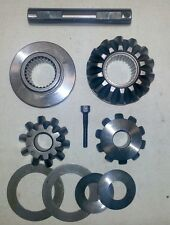 DANA 35 OPEN SPIDER GEAR KIT FOR 1994 AND NEWER JEEP 4x4 YJ TJ XJ OTHERS