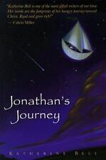 Bell, Katherine : Jonathans Journey