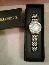 AVON - Women's Elgin® II Watch