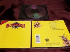 Yellowjackets by Yellowjackets (CD, excellent like new condition, ships fast!