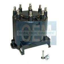 Distributor Cap 4210 Forecast Products