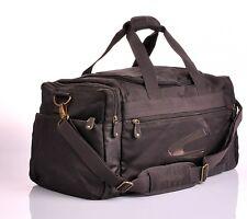 Camelbag / Camel Active / Travel bag / Sports / Trunk Bag / Shoulder bag/