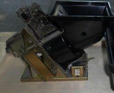 Pachislo Slot Machine Hopper Originally from New Pulsar Extra