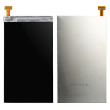 Brand New LCD Screen Display For Nokia Lumia 920 N920