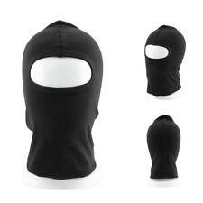 Outdoor Ski Motorcycle Cycling Balaclava Cotton Full Face Mask Neck Cover Health