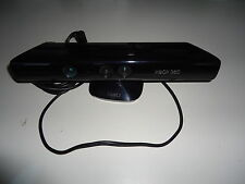 Kinect Sensor original Microsoft für Xbox 360 *TOP*