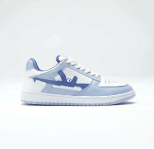 Lost Boys Archives Dunk Low Blue Lagoons Size 11.5 BRAND NEW CONFIRMED ORDER