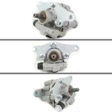 New Power Steering Pump for Toyota Avalon 1995-2007