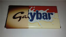 GAYBAR CHOCOLATE BAR,NOVELTY GREAT GIFT / PRESENT SECRET SANTA GIFT GAY BAR