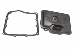 CARAVAN TOWN & COUNTRY Automatic Transmission Filter Kit Wix 58128, 68018555AA
