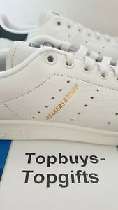 adidas x SNS Stan Smith 20th Anniversary UK 7.5 FV7363 Trusted Seller
