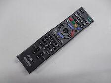 ORIGINAL Sony LCD TV RM-YD088 REMOTE CONTROL FOR KDL-46W955A KDL-46W957A