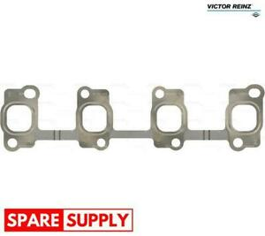 GASKET, EXHAUST MANIFOLD FOR TOYOTA VICTOR REINZ 71-53117-00