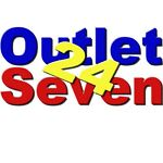 Outlet24Seven Novelty Gifts Online