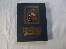 Zigarettenbilderalbum - Vom werden Deutscher Filmkunst - Hamburg 1935 - kompl.