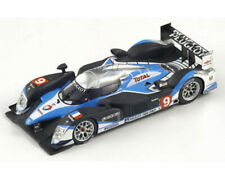 Spark Model 1:43 43LM09 Peugeot 908 HDi FAP #9 Winner Le Mans 2009 NEW
