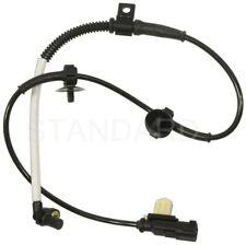 Standard Motor Products ALS1962 Frt Wheel ABS Sensor