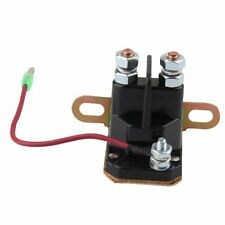 HIGH PERFORMANCE POLARIS STARTER RELAY SOLENOID SWITCH 250 300 400 500