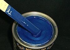 4 OZ. PBC36 TRUBLUE PEARL HOUSE OF KOLOR