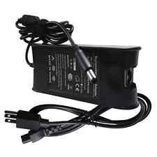 AC Adapter For DELL Model PP18L PP29L PP17S PPO5L Charger Power Supply Cord PSU