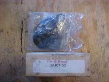 Chrysler A230 Small Parts Kit