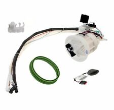 Mercedes W211 Fuel Transfer Pump + ADAPTER KIT +Level Sender +Filter