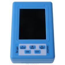 Pro Elektromagnetischen Radiation Detektor Emf-Meter Dosimeter Monitor Tester DE
