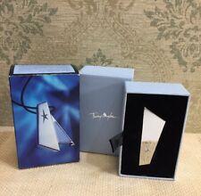 Thierry Mugler Angel Soild Perfume 0.015oz/0.45g Lucky Touch Women New In Box*