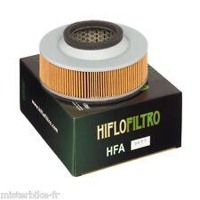 Filtre à air HifloFiltro HFA2911 Kawasaki VN1500 L1H Classic Tourer Fi 1999-2000