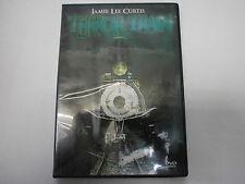TERROR TRAIN - FILM IN DVD ORIGINALE -visita il negozio ebay COMPRO FUMETTI SHOP