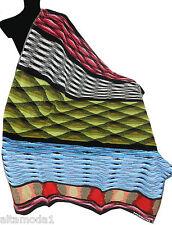 MISSONI HOME Strandtücher ORWELL 100  MASTER MODERNO COLLECTION BEACH TOWEL