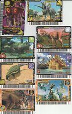 dinosaur king arcade machine | eBay