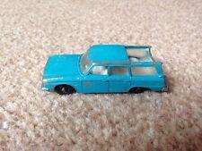 Matchbox No 42 Studerbaker Lark Wagonaire Car