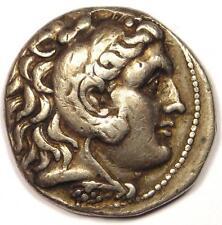 Griegas (450 a. C. - 100 d. C.)