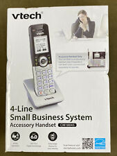 VTech (CM18045) - 4 Line Accessory Add-On Handset......FREE S&H!!!