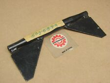 Vtg NOS Skidoo 78 Everest Snowmobile Limiter Strap Support Tube 503-0392