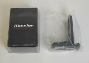 Genuine Kessler Crane MG1010 Multi-angle mounting plate - NEW SEALED - in UK