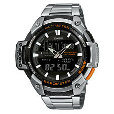 Casio Collection Herrenuhr Analog/digital Sgw-450hd-1ber