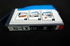 HP 364XL Genuine Photo Ink Cartridge