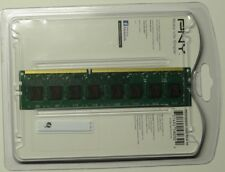 PNY DDR3 8GB 1600MHz (PC3-12800) CAS 11 1.5V PC Memory (MD8192SD3-1600-NHS-V2)