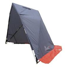 IMAX NEW FR Competition Beach Fishing Shelter - 53691