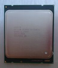 Intel Xeon E5-2687W 3.1GHz 8 Core 16 Threads SR0KG LGA2011 CPU Processor