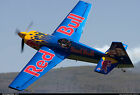 Edge 540 T 103 inch wing 34 Giant Scale RC AIrplane PDF Plans on a CD