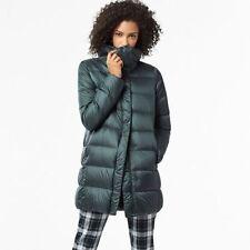 Uniqlo Down Coats & Jackets for Women