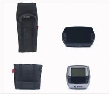 Bosch Display Sleeve, Schutz Cover für Bosch E-Bike Display, Neopren