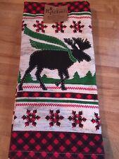 KayDee Kitchen Towels -set Of 2 New