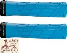 ERGON GA2 EVO BLUE MTB-HYBRID BICYCLE GRIPS