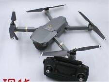 Mavic Pro Fly More Combo DJI Active Track GPS 4K Stabilized Camera 3PCS Battery