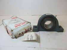 New other FMC Link-Belt Size 1 15/16 No. P3-U231H 45458IPL