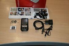 Nokia  N73 - Schwarz (Vodafone) Smartphone Top frei für alle Netze im OVP